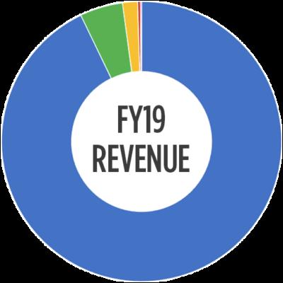 FY19_Revenue_Graph
